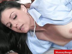 young sister get fucked