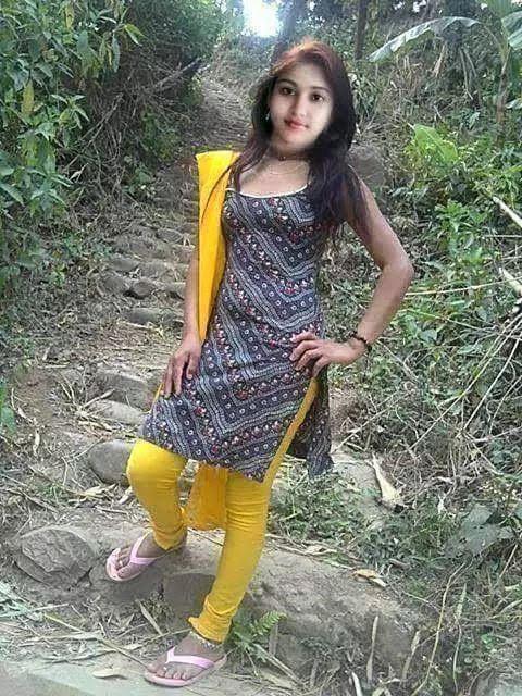 Raajni