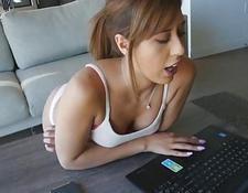 ex girlfriend sex