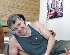 forbidding the crazy gay porn