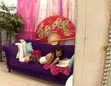 our verybeauty asian maid manga