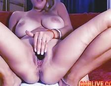 passion blonde bitch very hard fuck