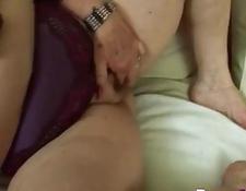 xxnx moto porn video